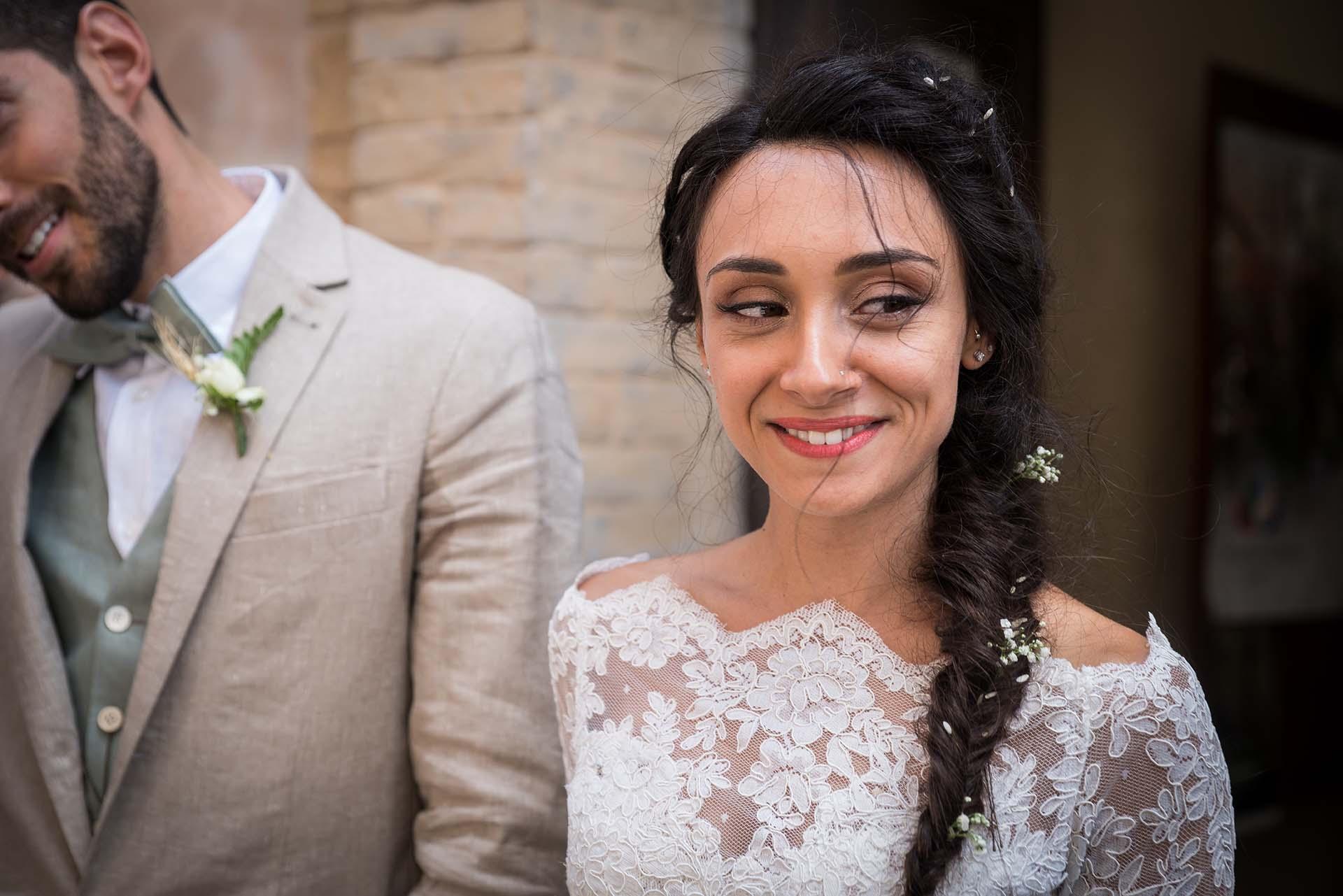 TRUCCO SPOSA Martina Lizzani Beauty Image Lab MakeUp Artist Roma Portfolio 093b