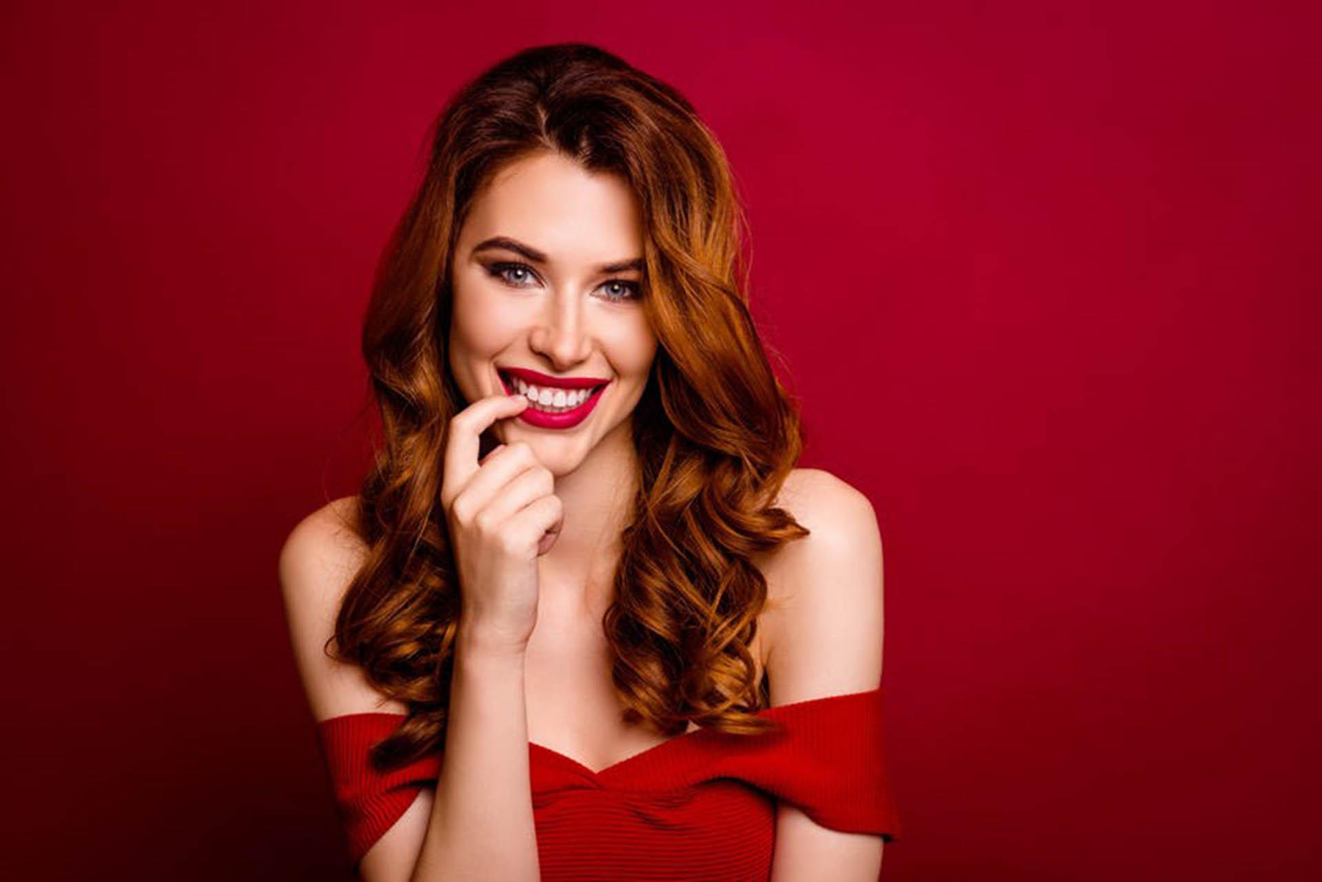 02 OutFit per le feste Martina Lizzani Beauty Image Lab Make Up Artist Trucco Sposa Consulenza Evid